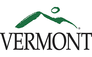 State of Vermont - Health and Human Services