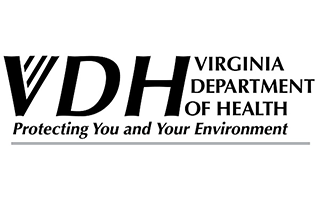 State of Virginia - Department of Health