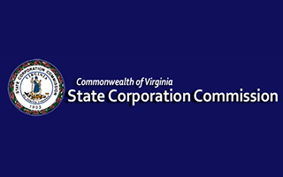 State of Virginia - Corporation Commission Bureau of Insurance