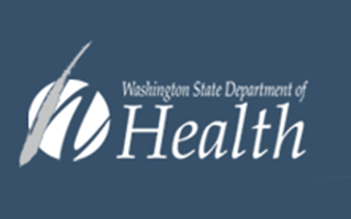 State of Washington - Department of Health