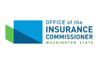 State of Washington - Office of The Insurance Commissioner