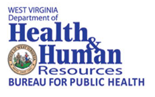 State of West Virginia - Bureau for Public Health