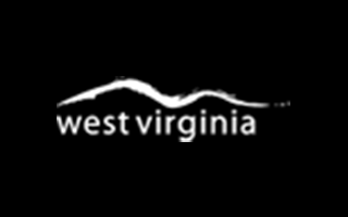 State of West Virginia - Official Website
