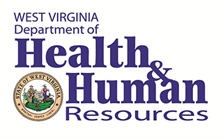 State of West Virginia - Department of Health and Human Resources