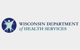 State of Wisconsin - Department of Health Services