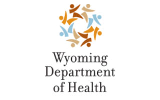 State of Wyoming - Department of Health